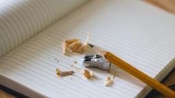 Ensino público melhora no Ideb, mas só nível médio bate meta