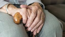 Três em cada quatro mortos por covid em Araraquara têm mais de 60 anos