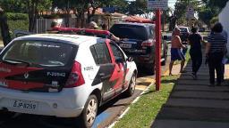 Idoso condenado por estuprar sobrinho é preso em Araraquara