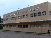 IFSP convoca matrículas para o curso de manutenção de aeronaves