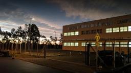 IFSP de São Carlos abre 80 vagas para ensino superior