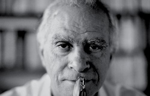 Divulgação - Ignácio de Loyola Brandão nasceu em Araraquara em 1936
