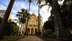 Sábado (6) será de sol com muitas nuvens em Araraquara