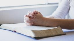 SP tem decreto que considera igreja como serviço essencial
