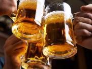 Veja opções para curtir o Carnaval em Ribeirão com cerveja boa