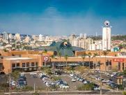 Moradores de Itirapina podem ganhar ingresso para o cinema na segunda-feira (25)