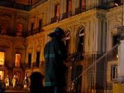 Pelo menos 10 prédios públicos de São Carlos estão sem vistoria dos bombeiros