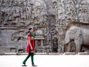 Bali: tudo o que você precisa saber sobre o destino dos sonhos
