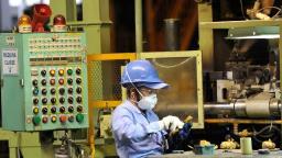 Indústria é fechada em Araraquara após testes positivos para covid-19