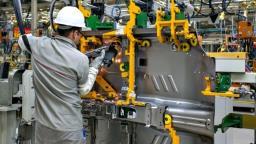 Milhares de trabalhadores da Indústria seguem ativos na quarentena
