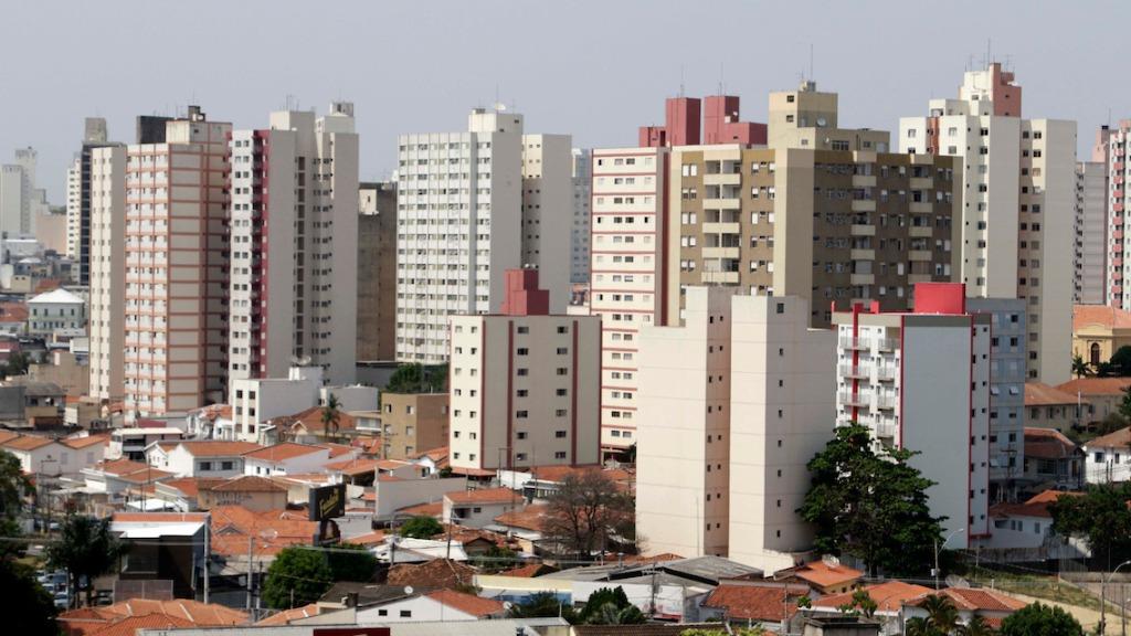 Inflação do aluguel sobe de 18,20% para 20,56% em 12 meses (Foto: Denny Cesare/Código19) - Foto: Denny Cesare