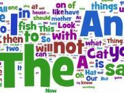 Para estudar inglês, a dica é: foque nos gêneros textuais
