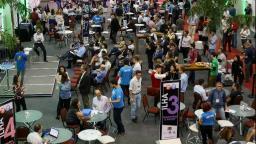 Inova transforma Campinas na capital da tecnologia