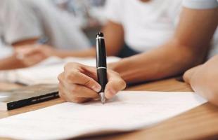 Divulgação - Inscrições para bolsas de estudos estão abertas