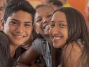Instituto EPTV abre edital para seleção de projetos sociais