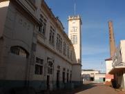 Instituto SEB inaugura novo espaço de Cultura, Inspiração e Inovação