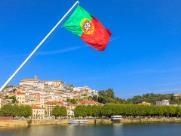 Sejam bem-vindos a Portugal