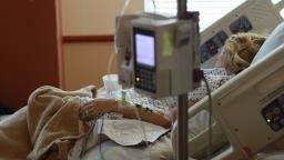 Araraquara confirma mais duas mortes por covid-19