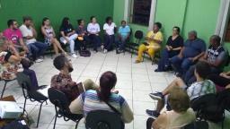 São Carlos realiza atividade para discutir Intolerância Religiosa