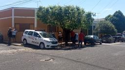Idoso é encontrado morto em casa na zona Oeste de Ribeirão