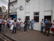 Reforma do IPM entra na pauta da Câmara de Ribeirão Preto