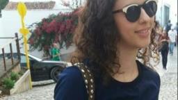 Unesp de Araraquara decreta luto oficial após morte de estudante