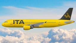 Empresa aérea inicia operação no aeroporto de Ribeirão em setembro