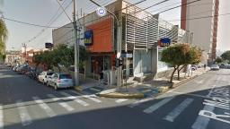 Mais uma agência do Itaú fecha por suspeita de Covid em São Carlos