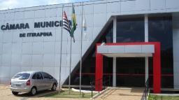 Renovação em Itirapina chega a 45% das cadeiras da Câmara