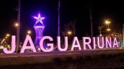 Eleições em Jaguariúna: confira os pontos de votação