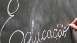 Jaguariúna abre período de inscrições para Educação Infantil