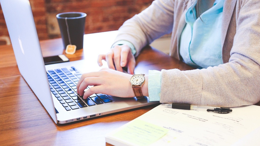 Taxas de Licença para execução de obras particulares serão emitidas preferencialmente através do e-mail (Foto: Pixabay) - Foto: Divulgação