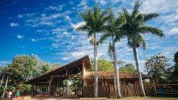 Jaguariúna adia decisão sobre a reabertura dos parques