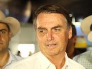 Aliados de Bolsonaro criticam Datafolha e Ibope após queda de candidato
