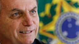 Bolsonaro aprova 51 mil vagas em concursos públicos