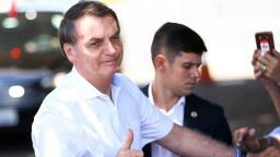 Partido de Bolsonaro em Ribeirão já está nas redes sociais