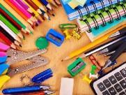 Procon dá 10 dicas para compra de material escolar