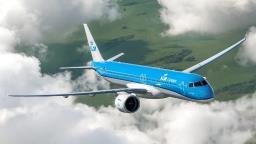 Pesquisadores da USP reduzem ruído gerado por aeronaves