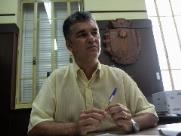 """""""Estabelecemos sair da zona de conforto"""", analisa Yashuda sobre presidência da Câmara"""