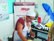 Empreendedoras criam padaria em assentamento de Araraquara