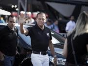 """Projeto institui dia de """"oração"""" aos políticos em São Paulo"""