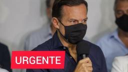 Confira: Governo João Doria atualiza regras do Plano SP