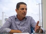 Farofino: João Farias deve permanecer na Prefeitura de São Paulo