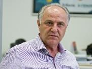 Gandini desiste de concorrer a prefeito de Ribeirão