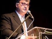 Faro Fino: Vereador João Muller é sondado para assumir secretaria