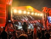 Quatro bandas disputam o direito de abrir o João Rock 2019