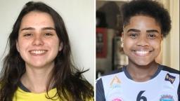 Jogadores de handebol de Araraquara podem disputar Mundial Júnior