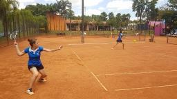 Ribeirão conta com delegação de 297 atletas nos Jogos Abertos