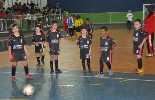 ACidade ON - São Carlos - Inscrições estão abertas (foto: divulgação)