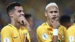 Copa 2022: Conmebol confirma datas de jogos para outubro